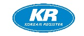 KR (Korean Register)